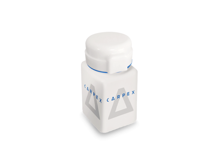 A1 Aroma Diffuser Cartridge